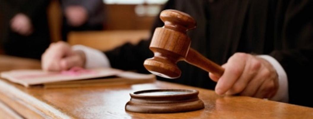 Piden a AMLO revisar desempeño de jueces y magistrados