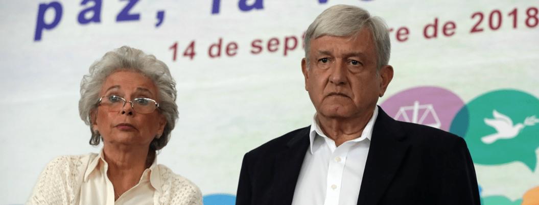"""""""Habrá mayor eficiencia en programas sociales con delegados"""": Sánchez"""
