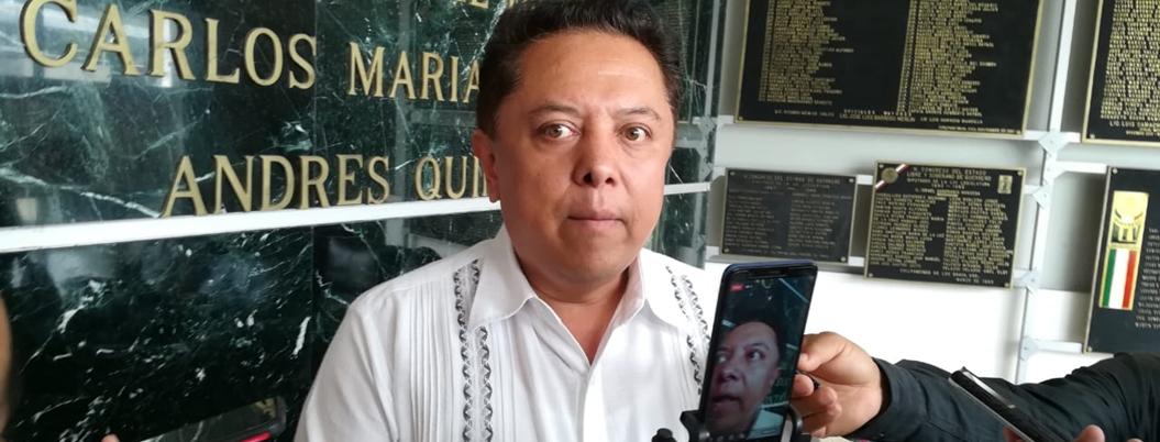 Programa de instancias infantiles Sedesol en Guerrero, bajo revisión