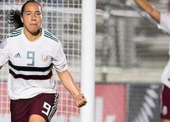 Obligado al triunfo, Tri femenil enfrenta a Panamá en premundial 3