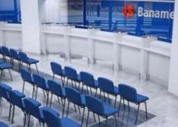 Bancos en México suspenderán labores este viernes por Día de Muertos 3