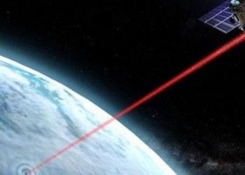 Buscan mejorar comunicación satelital haciendo agujeros en las nubes 1