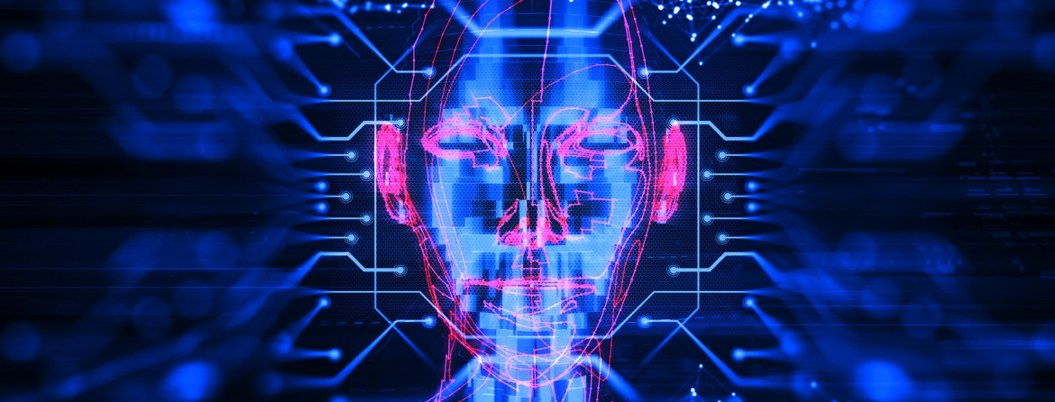 Logran dar vida artificial cuántica a través de supercomputadora