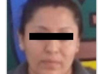 Detiene a secuestradora en Zihuatenjo, Guerrero 1