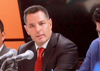 Murat quiere blindar límites entre Oaxaca y Veracruz tras masacre 1