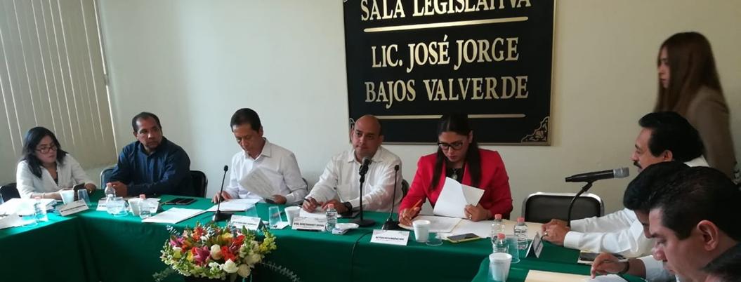 Ineficiencia de la Capach provoca falta de agua en Chilpancingo