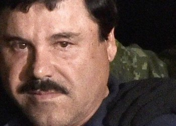 Chapo ordenó matar a varios rivales y zar antidrogas de la PGR: Zambada 1