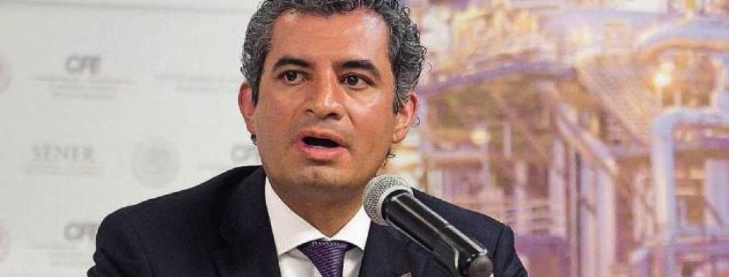 PRI pide que proyecto de refinería en Tabasco se haga público