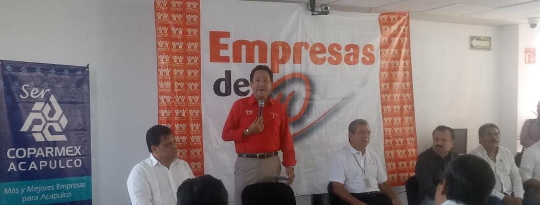 """""""Trabajadores de Guerrero tienen conciencia de pago"""": Infonavit"""