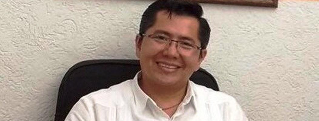 Alcaldesa de Acapulco obliga a renunciar a su secretario de Finanzas