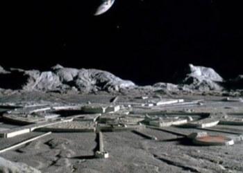 Rusia creará base en la Luna y enviará robots avatares a estudiarla 6