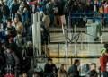 Aerolíneas deben indemnizar por demoras o cancelaciones: Suprema Corte 9