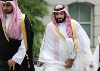 Sospechan que príncipe saudi mandó a matar a periodista khashoggi 1
