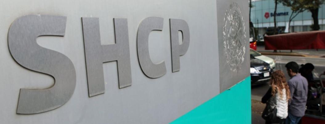 Hacienda debuta en mercados internacionales con bono de 2 mil mdd