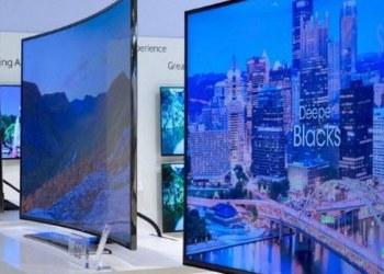 Antes de comprar una TV toma en cuenta lo siguiente 2