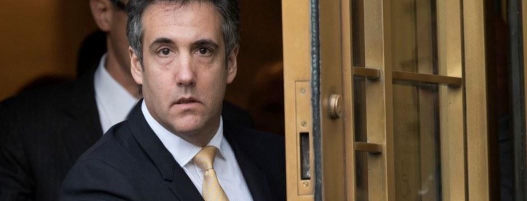 Exabogado de Trump se declaró culpable sobre investigación rusa