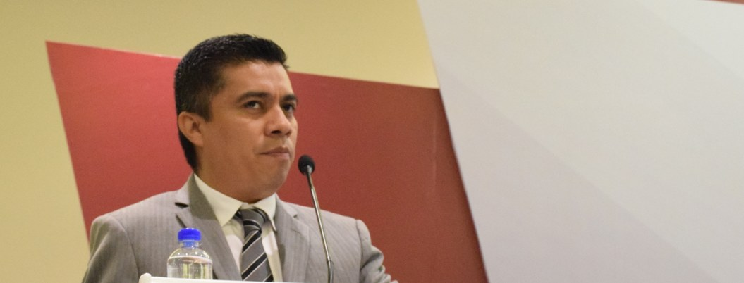 Cuentas públicas apegadas a la ley, pide auditor a ediles de Guerrero