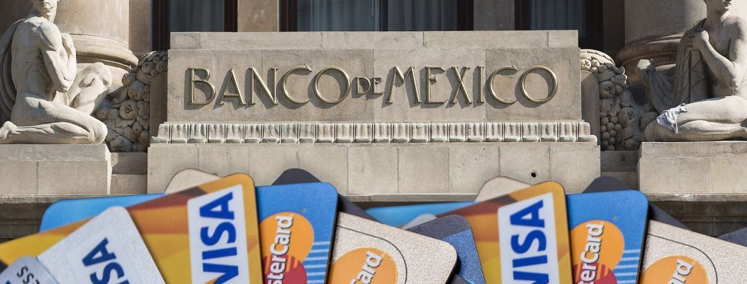 ¿Qué significa que Banxico haya subido otra vez su tasa de interés?