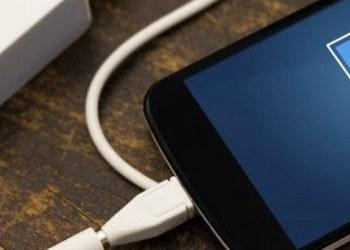 ¿Cómo hacer que la vida de la batería del celular dure más? 1