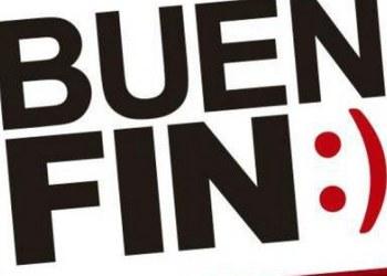 Destapan posible lista de ofertas para el Buen Fin 9