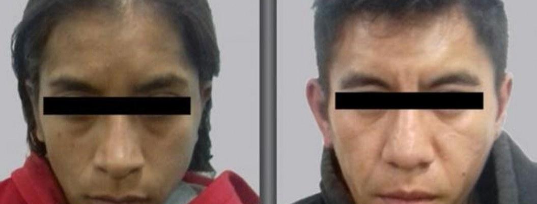 """Comienza juicio por femenicidio de """"calcetitas rojas"""""""