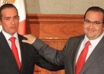 Dan un año de prisión a exfiscal de Duarte acusado de desaparición 1