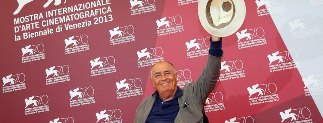 """Muere a los 77 años director de la cinta """"Último tango en París"""""""