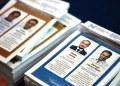 Eloy Salmerón gana elección para dirigente estatal del PAN 3