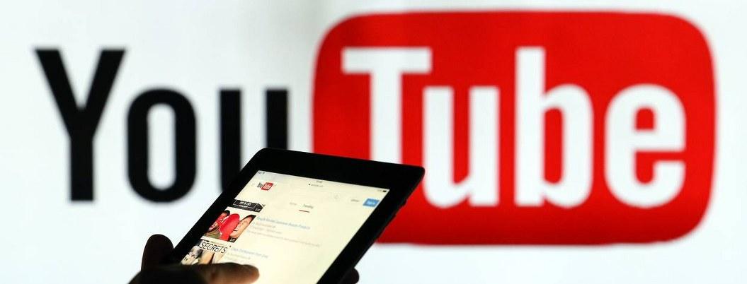 Ahora verás dos comerciales seguidos en videos de Youtube
