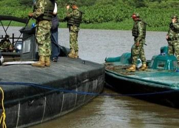 Colombianos ceden mercados baratos de la droga a carteles mexicanos 1