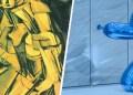 Museo Jumex tendrá exposición de Duchamp y Koons en mayo de 2019 6