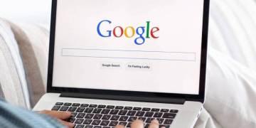 Elecciones, Mundial y Del Toro, lo más buscado en Google en 2018 6