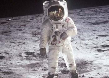 Humanos en espacio un desperdicio; misiones no tripuladas son más baratas 1