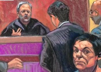 Testigo contra El Chapo desenmascara el narcofutbol que reina en México 1