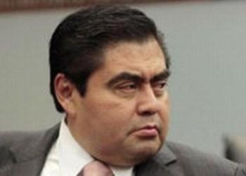En Puebla no se aplicará toque de queda por Covid-19, dice Barbosa 3