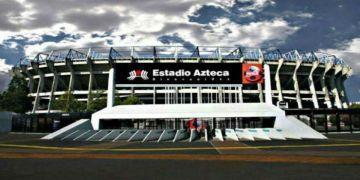 NFL difunde afitriones para su temporada en México 12
