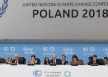 Aprueba COP24 reglas de Acuerdo de París tras retraso en acuerdos 4