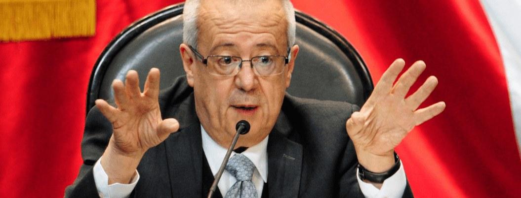 Presentan amparos contra PND; buscan que se apruebe el de Urzúa