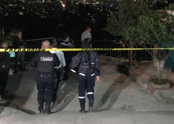 Ejecutan a cinco jóvenes en una vivienda de Guadalajara; tres eran menores 3