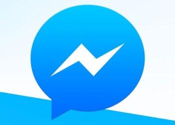 Conoce las novedades de Messenger 6