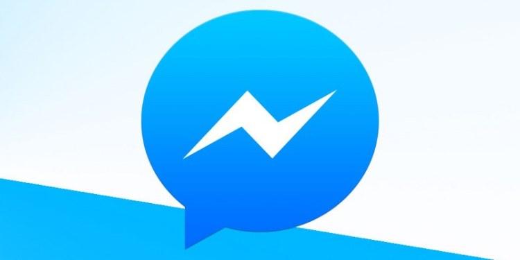 Conoce las novedades de Messenger 1