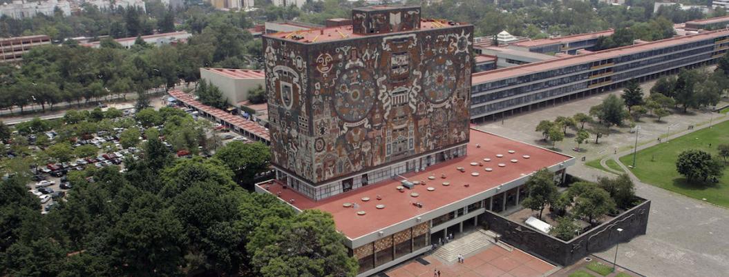 UNAM emite convocatoria para concurso de ingreso; aquí fechas y guías
