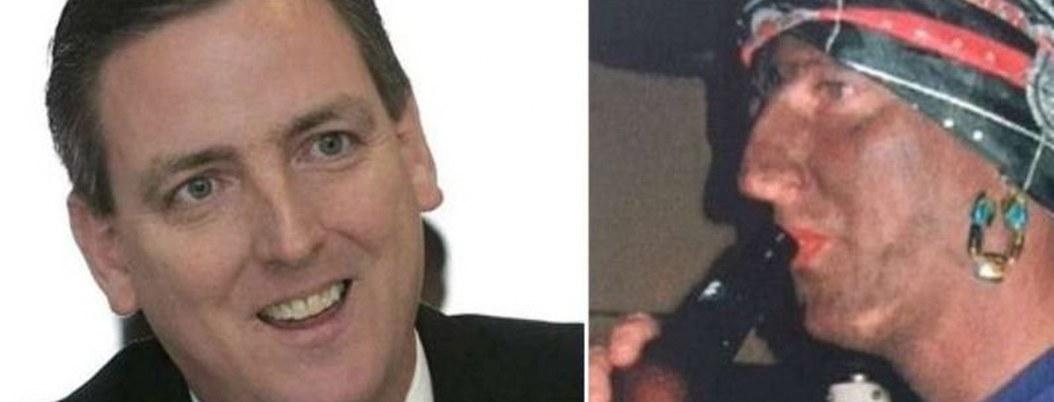 Funcionario de Florida renuncia a su cargo por fotos que lo ridiculizan