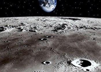 China lanzará otra nave para traer más muestras de la Luna 3