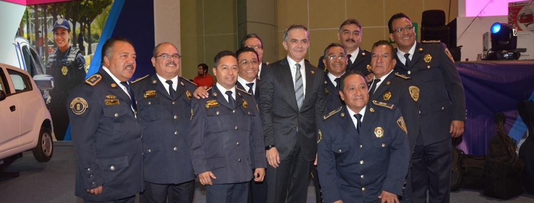 Mancera manipuló cifras de homicidios en CDMX; borró 465 casos