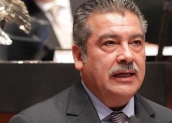 Alcalde de Morelia confía en acciones contra robo de gasolina 1