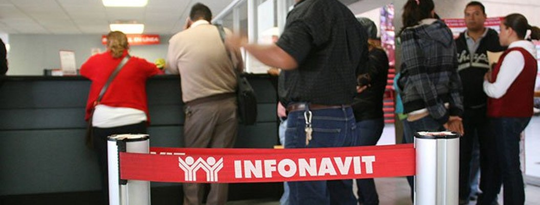 ¿Cuáles son los requisitos para reformular tu crédito Infonavit?