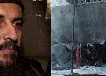EU mata a terrorista de Al Qaeda que planeó ataque contra la marina 1