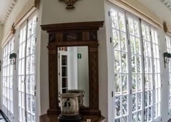 Casa Guillermo de Tovar, nuevo museo de la CDMX de entrada gratuita 1