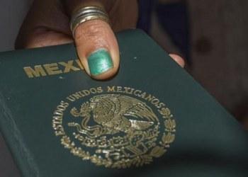 Alertan a ciudadanos modus operadi de fraude para tramitar pasaporte 2
